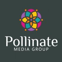 Pollinate Media